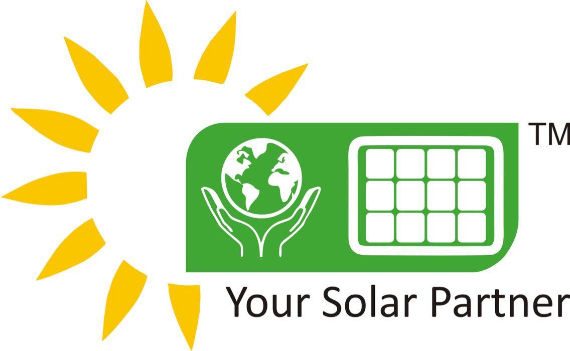 Contact Us Green Energy Technologies
